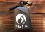 Pike Trail Pocket Blanket Review