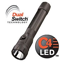 streamlight_polystinger_led