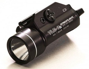 streamlight tlr1