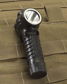 Streamlight Polytac 90 flashlight