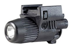 Pistol Light Micro90