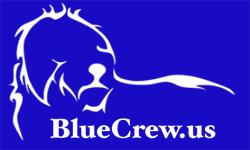 Blue Crew - Police Training