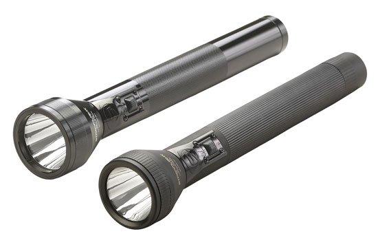 Streamlight SL20L flashlight