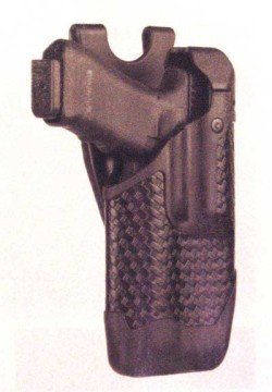 Blackhawk Epoch Duty Holster