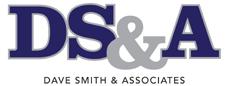 Dave Smith & Associates