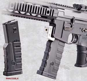 CAA Tactical Training Mag