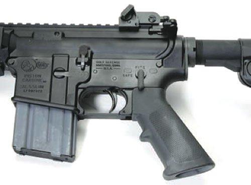Colt LE6940P