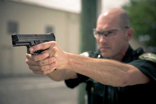 VP9 Action-Image