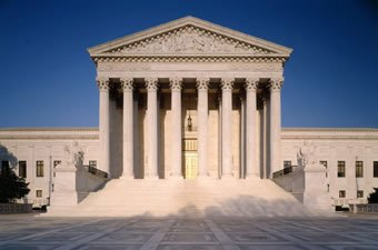 Officers must know U.S. Constitutional law, as well as keeping updated on the laws of their own State.