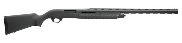 The Remington 887 is under recall.