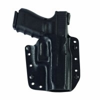 The Galco Corvus Kydex holster.