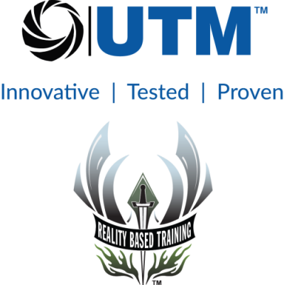 UTM is partnered with Phoenix Training Group to provide a complete training package.