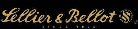 Sellier_&_Bellot_logo