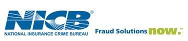 The National Insurance Crime Bureau is a great asset to law enforcement.