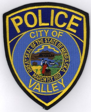 valley_police