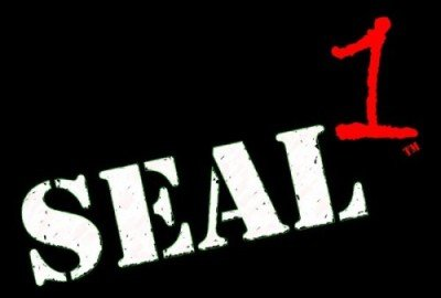 SEAL 1 is a new lubricant with promising claims.