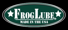 FrogLube makes outstanding CLP.