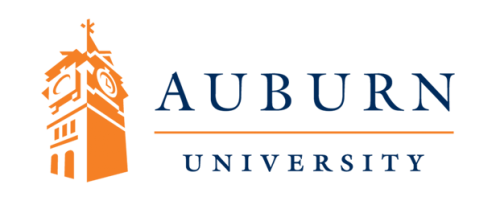 Auburn University has been developing the Vapor Wake breeding and training program for over 10 years.