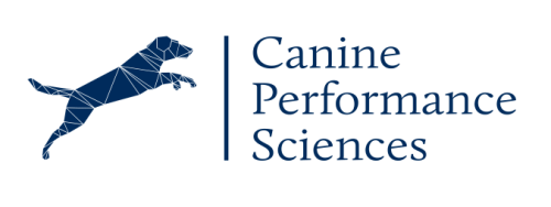 Auburn's Canine Performance Center is an outstanding source for specialized breeding and early training of Vapor Wake dogs.