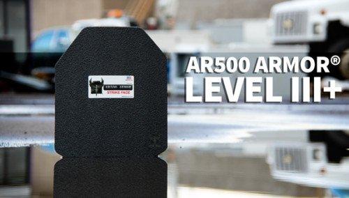 AR500_Armor_JS_Banner_III+