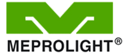Meprolight is the tactical sight subsidiary of Mako Group.