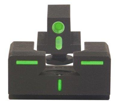MEPRO R4E ODS in green tritium.