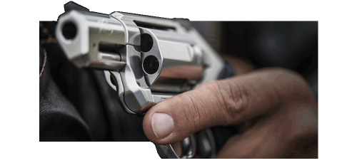 The new Kimber K6S .357 Magnum revolver. This has been worth the wait.