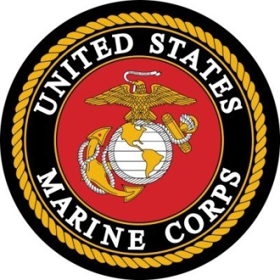 The United States Marine Corps is 240 years old.