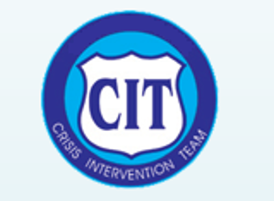 The Memphis Crisis Intervention Team (CIT) Model is internationally recognized.