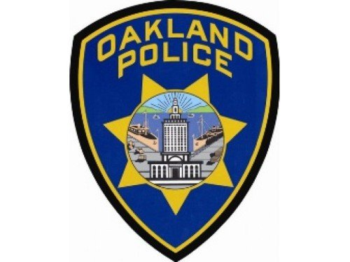 Oakland SWAT Team failed to keep themselves above the suspect, resulting in two more police deaths (photo by patch.com).