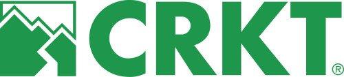 crkt-logo