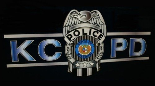 The Kansas City, Missouri Police Department has nearly 1500 officers serving a city of 450,000.