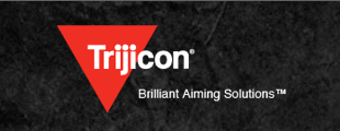 Trijicon is a world leader in optics.
