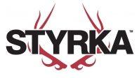 opplanet-styrka-logo-2015