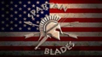 spartan_blades_logo_1445704846__84056