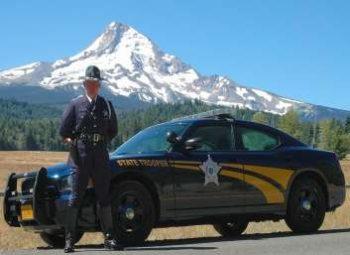 Oregon State Police (photo by oregon.gov).
