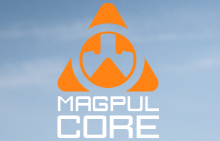 Magpul Dynamics is now Magpul CORE.
