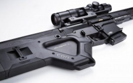HERA Arms has a compliant CQR buttstock option as well.