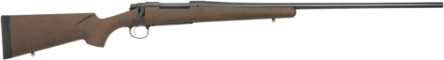 The new Remington 700 AWR.
