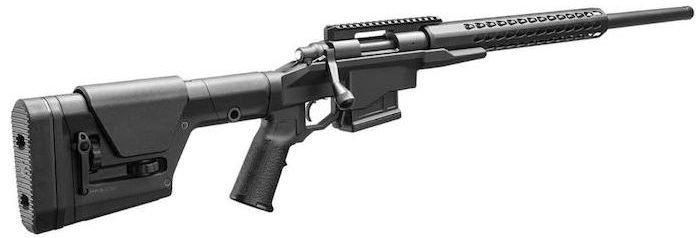 Remington Model 700 PCR Precision Chassis Rifle
