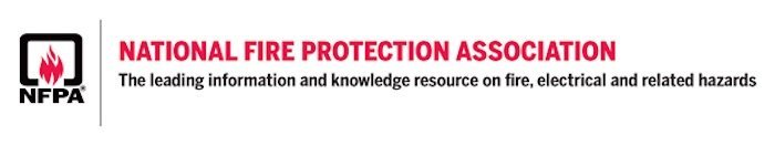 NFPA Protocol Active Shooter
