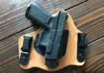 CrossBreed SuperTuck Holster Review