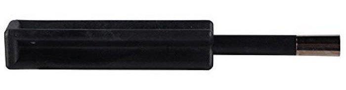 Fixxxer Glock front sight tool