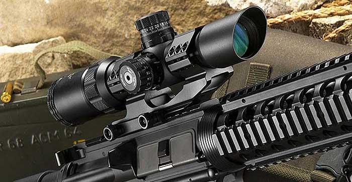 Barska-1-4x28-scope
