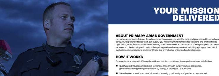 Reducing Police Academy Cost